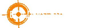 Bolderslev Lokalråd logo